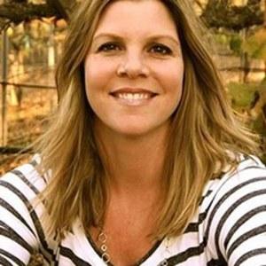 Erin Johnson,                     Agent in San Francisco - Compass