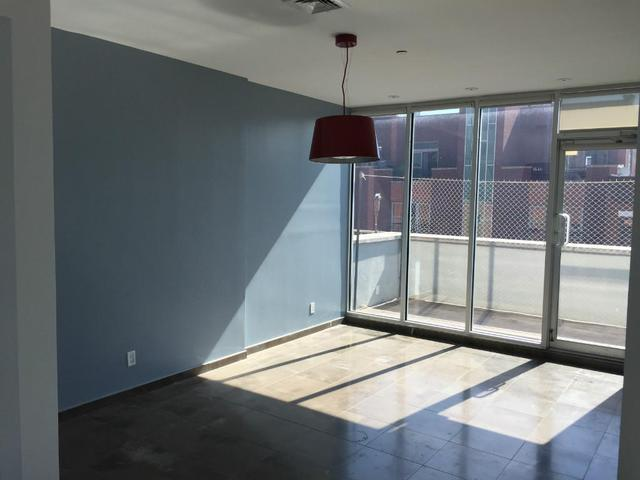 437 7th Avenue, Unit D Image #1