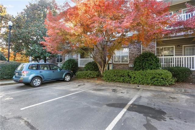 2700 Pine Tree Road Northeast, Unit 2303 Atlanta, GA 30324
