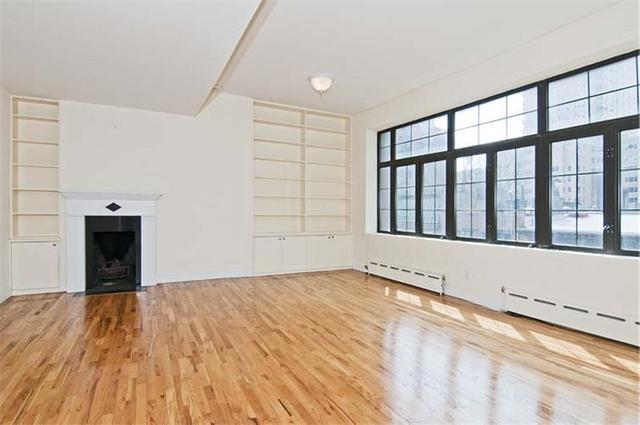 5 East 10th Street, Unit 5S Image #1