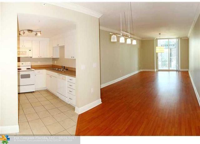 1250 South Miami Avenue, Unit 1806 Image #1