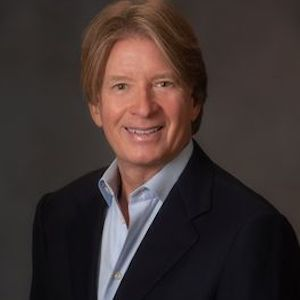 Greg Terry, Agent in San Francisco - Compass