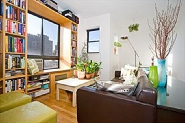 23 East 10th Street, Unit 1103 Image #1