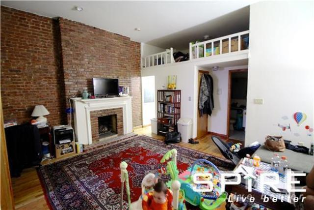 126 West 74th Street, Unit 2B Image #1