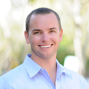 Ryne Kriske, Agent in Miami - Compass