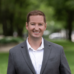 Ryan Burke, Agent in Greater Boston - Compass