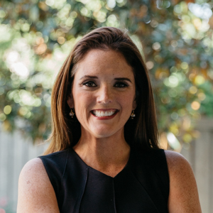 Jenny Wood, Agent in Dallas - Compass