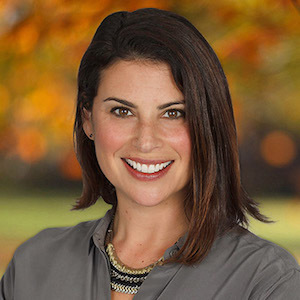 Sara Wilson Frajnd,                     Agent in westchester_ny - Compass