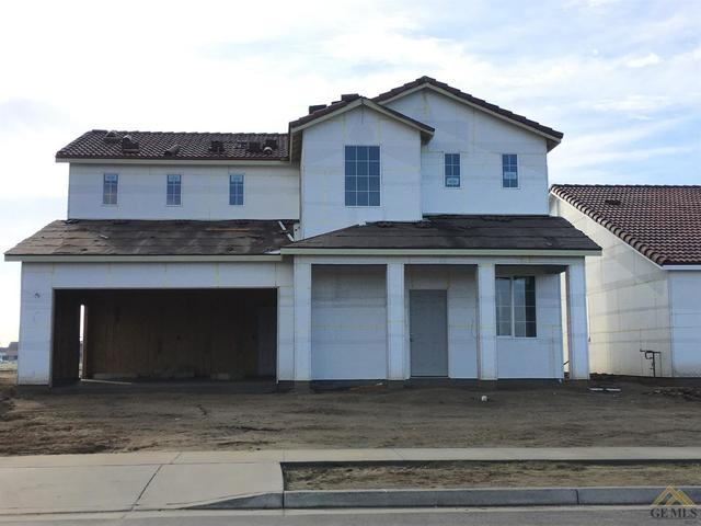 311 Quaking Aspen Avenue Wasco, CA 93280