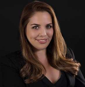 Ambar Durazo, Agent in Los Angeles & Orange County - Compass