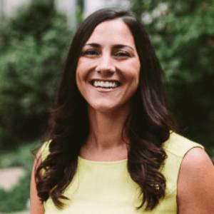 Tara Butler