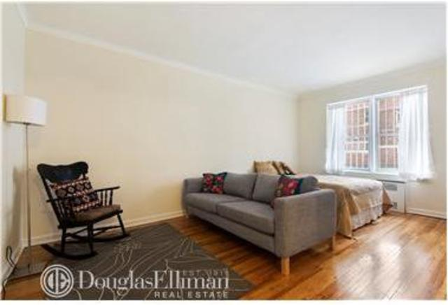 920 East 17th Street, Unit 111 Image #1