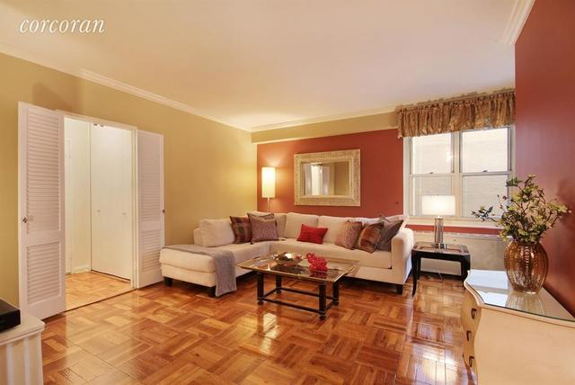 205 East 63rd Street, Unit 7A Image #1