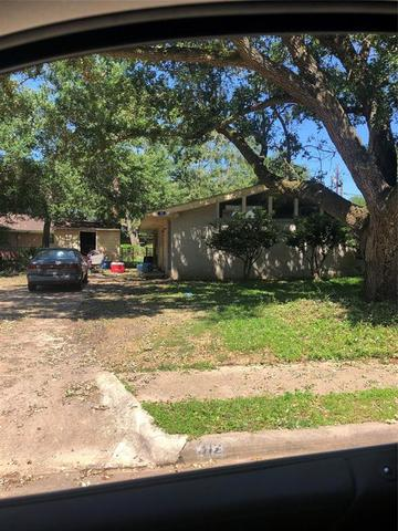 2 Rental Homes Hempstead, TX 77445