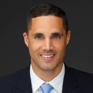 David Acosta, Agent in San Diego - Compass