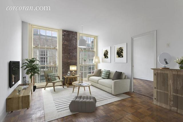 509 East 77th Street, Unit 6J Image #1