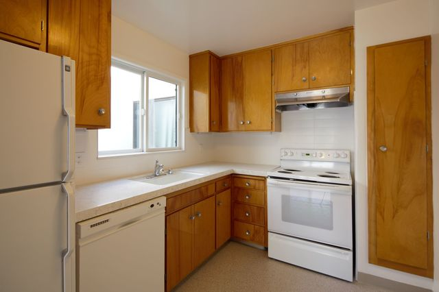 3121 Broderick Street, Unit 6 San Francisco, CA 94123