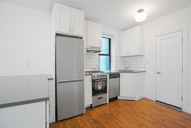 104 8th Avenue, Unit 5R Image #1
