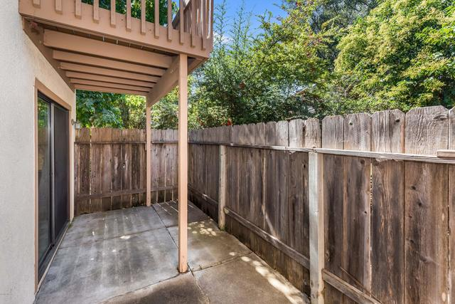 277 Village Cir Drive Lompoc, CA 93436