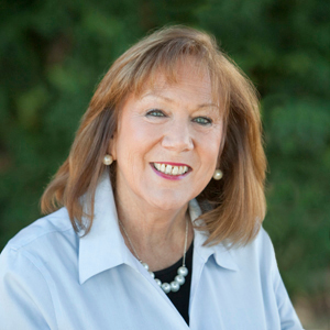 Ann Amtower,                       Agent in San Francisco - Compass
