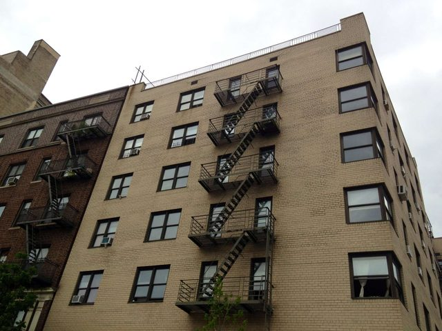 35 Eastern Parkway, Unit L3 Image #1
