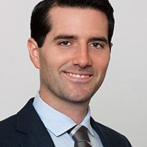 Paul Kitchen,                     Agent in San Francisco - Compass