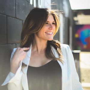 Madison Kissel