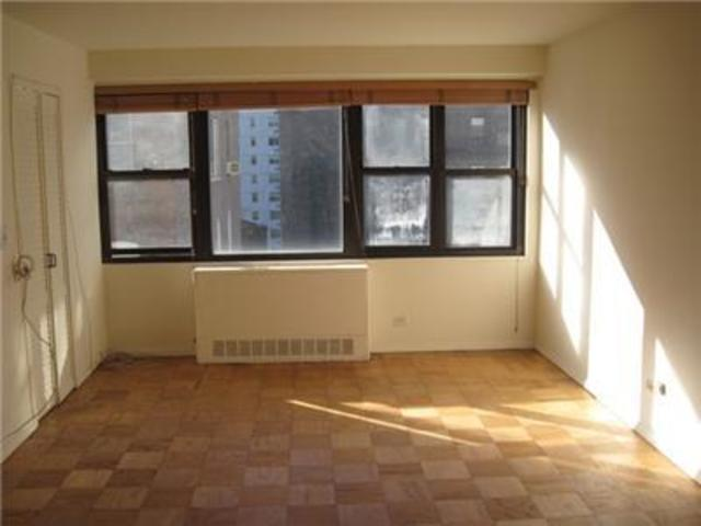 115 East 9th Street, Unit 10P Image #1