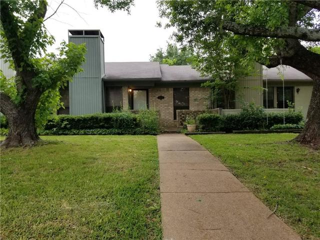 5602 Stonewall Street, Unit 5608 Greenville, TX 75402