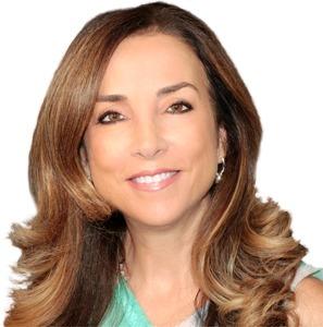 Janine Morovati
