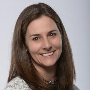 Molli Noga,                       Agent in Denver - Compass