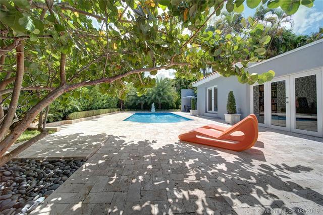 873 Northeast 96th Street Miami Shores, FL 33138