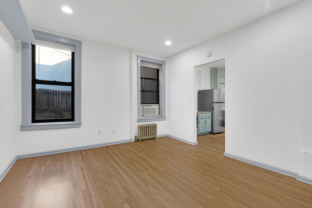 199 East 7th Street, Unit 3C Image #1