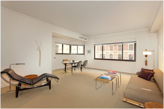 25 East 83rd Street, Unit 3B Image #1