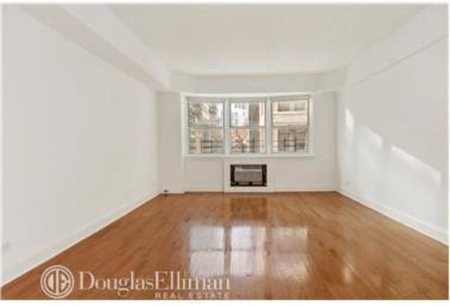 321 East 45th Street, Unit 11G Image #1