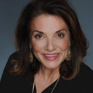 Janet Krahling,                     Agent in San Francisco - Compass