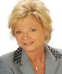 Joanne Lindsay,                       Agent in Los Angeles - Compass
