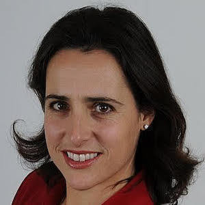 Catherine Krueger, Agent in San Francisco - Compass