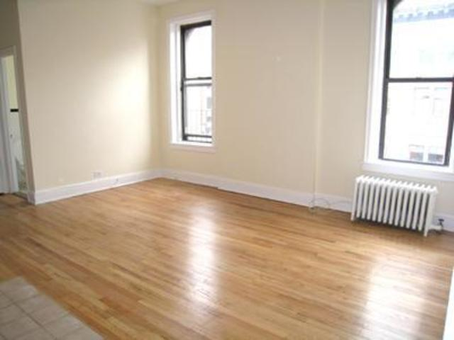58 West 72nd Street, Unit 6C Image #1