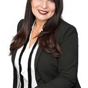 Sasha Martinez,                     Agent in San Francisco - Compass