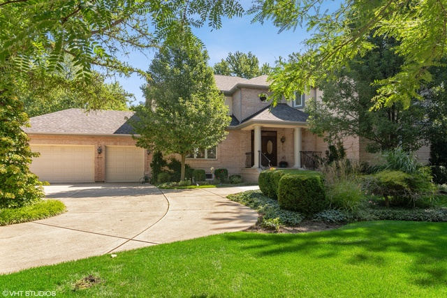 2045 Lavigne Lane Northbrook, IL 60062