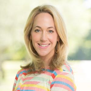 Annie Hewitt,                       Agent in Houston - Compass
