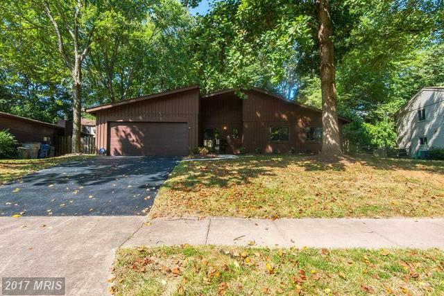 1538 Youngs Point Place Image #1
