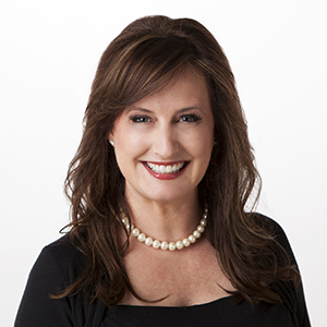 Ann Ackerman,                     Agent in Los Angeles - Compass