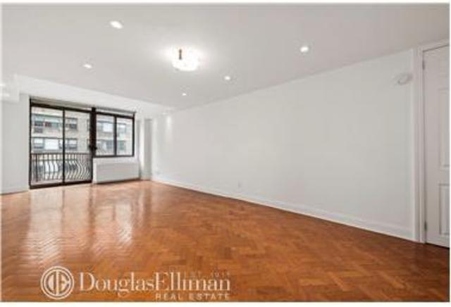 343 East 74th Street, Unit 8H Image #1