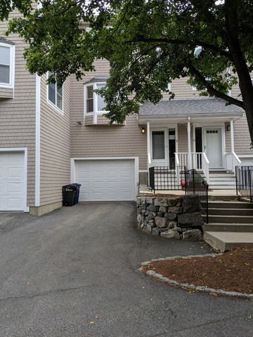 15 Whaler Lane Quincy, MA 02171