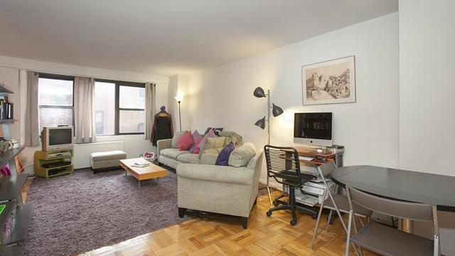 200 East 27th Street, Unit 5A Image #1