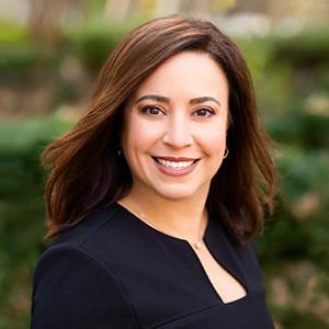 Natalie Jeker, Agent in Philadelphia - Compass