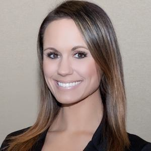 Emmi Owens, Agent in San Diego - Compass