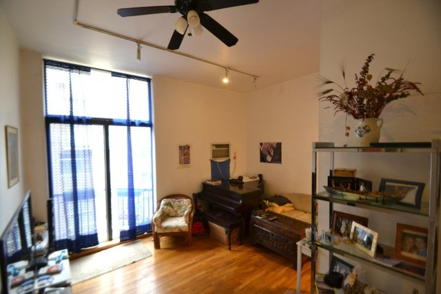 215 East 24th Street, Unit 309 Image #1